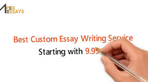 apex essays best custom essay writing service in video apex essays best custom essay writing service in 9 95