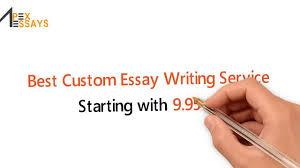 apex essays best custom essay writing service in video apex essays best custom essay writing service in 9 95