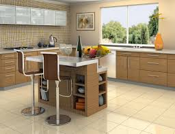 decor kitchen kitchen: home decorating  decorative kitchen decor ideas and simple slidding window with modern bar stools