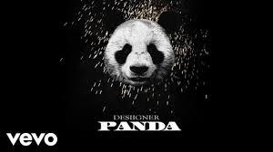 Desiigner - <b>Panda</b> (Official Audio) - YouTube