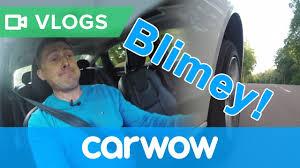 Crazy <b>seat</b> belt shock - Volvo S90   <b>Mat</b> Vlogs - YouTube
