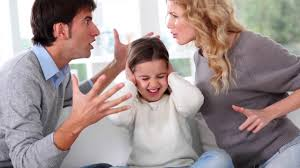effects of divorce on children visual essay effects of divorce on children visual essay