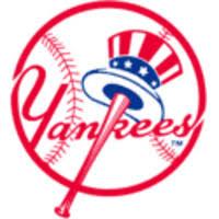 <b>New York Yankees</b> Team History & Encyclopedia | Baseball ...