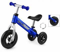 <b>Беговел</b>-<b>каталка</b> для малышей <b>Small Rider Jimmy</b> - купить в ...