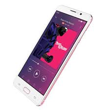 China <b>Low Price</b> Quad Core Android 8.0 mobile phone <b>hot selling</b> 5 ...