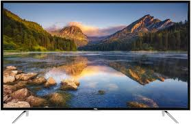 <b>LED телевизор TCL L65P65US</b>