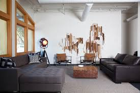 instagrams san francisco headquarters 10 awesomely neat brazilian design milbank office