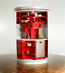 design compact kitchen ideas small layout: small kitchen mini small kitchen mini small kitchen mini