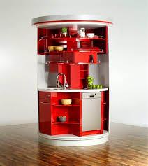 functional mini kitchens small space kitchen unit: small kitchen mini small kitchen mini small kitchen mini