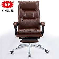 China <b>High</b> Back <b>Executive</b> Low Price Training Room Fixed Chair ...