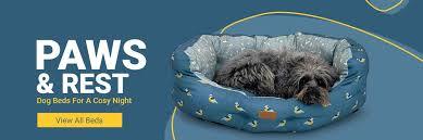 <b>Pet</b> Supplies Store | <b>Petplanet</b>.co.uk | The UK's #1 <b>Pet</b> Store