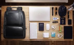 Amazon.com: BOPAI <b>Business Backpack</b> 15.6 inch Laptop <b>Bag</b> USB ...