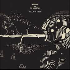 <b>Shabaka and The Ancestors</b>: Wisdom of Elders - Music on Google ...
