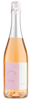 <b>Custom Champagne</b> & Sparkling Wine Bottles and Labels ...