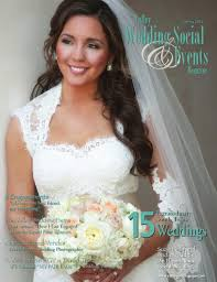 valley wedding social events magazine spring by valley wedding social events magazine spring 2012 by publication printer issuu