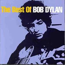 The <b>Best</b> Of <b>Bob Dylan</b>: Amazon.co.uk: Music