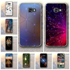 BEBIRDCASE Official Store - Small Orders Online Store, Hot Selling ...