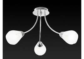 <b>Потолочная люстра Toplight</b> Fay <b>TL3660X</b>-<b>03CH</b> - купить в ...