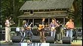 <b>JD Crowe</b> & The <b>New</b> South 1975 - <b>JD Crowe</b>,Tony Rice, Ricky ...