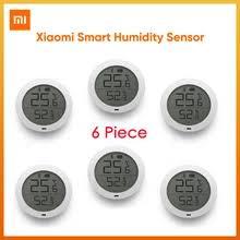 <b>mijia bluetooth temperature</b> humidity sensor – Buy <b>mijia bluetooth</b> ...