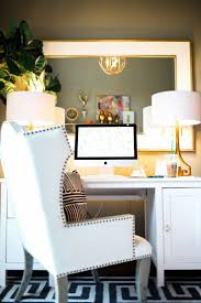dining room home office 1000 ideas about feminine home offices on pinterest home office offices and dining room home office home