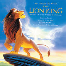 Музыка в Google Play – Various Artists: The <b>Lion</b> King