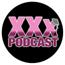 XXX Academy