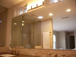 wood bathroom mirror digihome weathered: bathroom mirrors  wooden bathroom mirrors  wooden bathroom mirrors  wooden