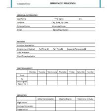 doc 535692 printable resume makerresume example 22 printable resume templates online print resume can i