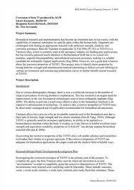 project proposal example  brighthub project management project proposal example
