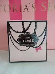 (1) <b>Victoria's Secret Sexy Little</b> Things Eau De Parfum EDP 1.7oz NEW