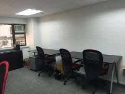 cheap office space hkd30hour with flexible lease terms cheap office spaces