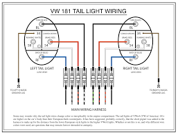 1974 vw bug wiring diagram wirdig 73 vw beetle wiring diagram also 1971 vw super beetle wiring diagram