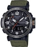 <b>Casio PRW</b>-<b>6600YB</b>-<b>3E</b> – купить наручные <b>часы</b>, сравнение цен ...