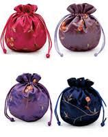 Chinese Brocade <b>Bags</b> Canada