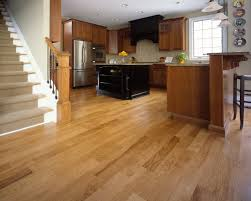 Best Wood Floors For Kitchen Kitchen Design Pictures Dark Cabinets Black Cabinets With White