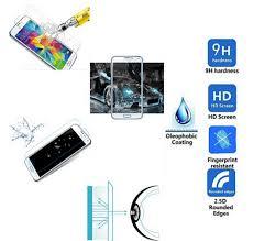Защита экрана - <b>стекло</b> или <b>пленка</b>? И главное - зачем? (Опрос)