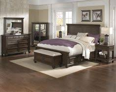 our gallatin queen and king bed has underbed storage httpwww amisco bridge bed 12371 furniture bedroom urban