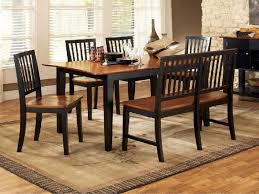 dining room sets ikea: image of round dining room tables