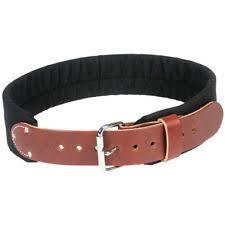 Коробки для хранения <b>инструмента</b> Occidental <b>Leather</b> | eBay