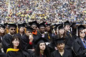 latino college completion rates low despite enrollment nbc news