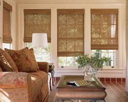 shades bathroom grasscloth  images about window shades on pinterest woven shades bamboo shades an
