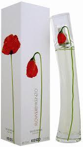 Kenzo <b>Flower by Парфюмерная вода</b> 30 мл