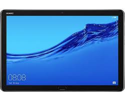 Купить <b>Планшет Huawei Mediapad M5</b> Lite LTE 10 32GB Grey по ...