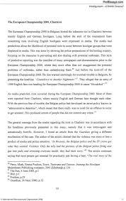 paragraph essay criticism  5 paragraph essay criticism