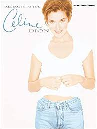 Buy <b>Celine Dion</b>: <b>Falling</b> into You Book Online at Low Prices in India ...