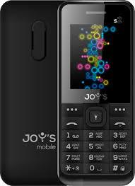 <b>Кнопочные телефоны</b> : Качественные Мобильные <b>Телефоны</b>