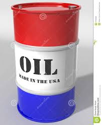 Image result for picture usa oil