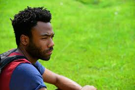 atlanta donald glover wants you to feel what it s like to be atlanta donald glover wants you to feel what it s like to be black indiewire
