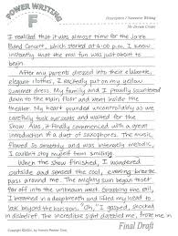 my dream essay   essay on shouting firecall us need a nutshell   my essay  btn livebig introduced f my future dreams essays everyone has dreams  college is my first step to achieve my dream